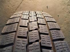 Dunlop SP LT 01. Зимние, износ: 10%, 1 шт