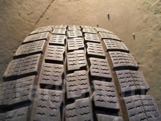 Dunlop SP LT 01. Зимние, 10%, 2 шт