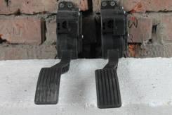 Педаль акселератора. УАЗ Патриот, 3163 Двигатель 409