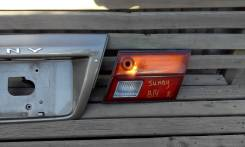 Стоп в крышку багажника. 47-74. Nissan Sunny, B14, FNB14, FB14, SB14, HB14, SNB14, EB14 Nissan Lucino, EB14, HB14, B14, SNB14, SB14, FNB14, FB14 Двига...