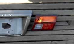 Стоп-сигнал. Nissan Lucino, B14, EB14, FB14, FNB14, HB14, SB14, SNB14 Nissan Sunny, B14, EB14, FB14, FNB14, HB14, SB14, SNB14 Двигатели: CD20, GA13DE...