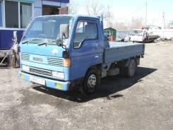 Mazda Titan. Продам грузовик , возможен обмен., 3 000 куб. см., 1 500 кг.