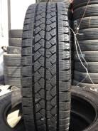 Bridgestone Blizzak VL1 (4 LLIT.), 175R14 LT
