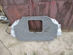 Панель стенок багажного отсека. Nissan Cefiro, A32 Двигатель VQ20DE