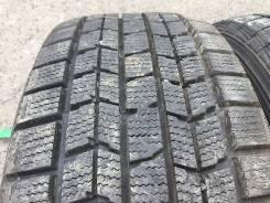 Dunlop. Зимние, без шипов, 2013 год, без износа, 2 шт. Под заказ