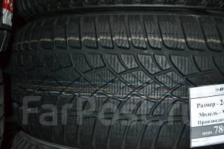 Dunlop Winter Sport 5. Зимние, без износа, 1 шт