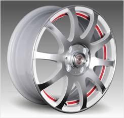 NZ Wheels. 6.5x16, 4x98.00, ET38
