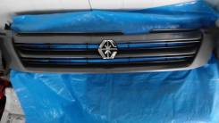 Решетка радиатора. Toyota Corona Premio, AT210