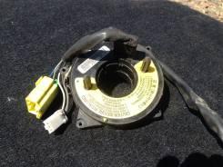 SRS кольцо. Subaru Legacy, BG9 Двигатель EJ25