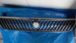 Решетка радиатора. Toyota Chaser, GX90