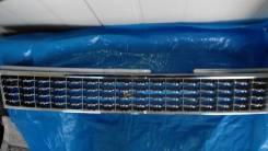 Решетка радиатора. Toyota Corolla, AE95