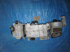 Печка. Mitsubishi Pajero, V55W Mitsubishi Pajero Evolution, V55W Двигатели: 6G74, GDI. Под заказ