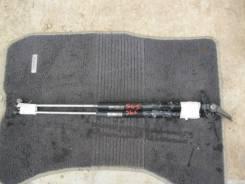 Амортизатор двери багажника. Subaru Forester, SG5 Двигатель EJ20T