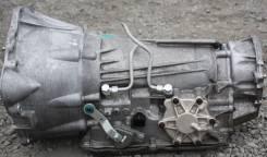 Автоматическая коробка переключения передач. SsangYong Korando Sports. Под заказ