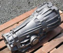 Автоматическая коробка переключения передач. SsangYong Korando Sports Двигатель D20Q. Под заказ