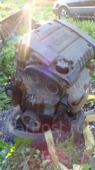 Продам по запчастям двс 4G93 GDI 2001г