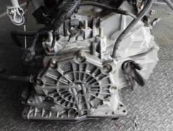 Продажа АКПП на Mazda Capella GWEW FS 2WD