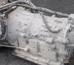 Продажа АКПП на Mazda Bongo SKF6V RF 2WD