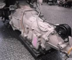 Продажа АКПП на Mazda Bongo SKE6V FE 2WD