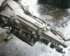 Продажа АКПП на Mazda MPV LVEW JE 2WD