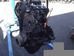 Двигатель. Volkswagen: Sharan, Passat, Golf, Vento, Caddy, Polo Ford Galaxy SEAT Cordoba SEAT Alhambra SEAT Ibiza Audi A4, B5 Audi A6 Двигатель AHU. П...