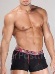 Трусы-боксеры. 56