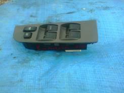 Блок управления стеклоподъемниками. Toyota Carina, 211