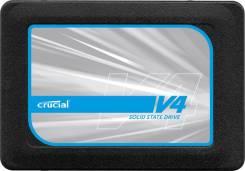 SSD-накопители. 64 Гб, интерфейс SATA III