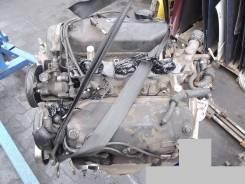 Двигатель. Hyundai Galloper Hyundai Sonata. Под заказ
