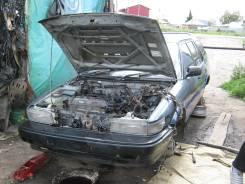 Toyota Sprinter Carib. AE95, 4AFE