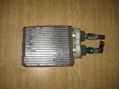 Радиатор отопителя. Mazda Premacy, CP8W