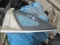 Стекло боковое. Mitsubishi GTO, Z15A, Z16A