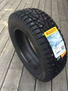 Pirelli Winter Ice Zero, 175/65R14 82T