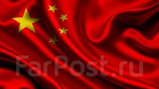 Суйфэньхэ. Шоппинг. Китай: помощники, полувесники, туристы. Авто-Авто.