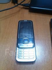 Nokia 7610 Supernova. Б/у