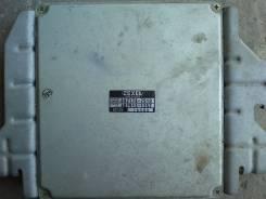 Блок управления двс. Isuzu Bighorn, UBS69GW Двигатель 4JG2. Под заказ