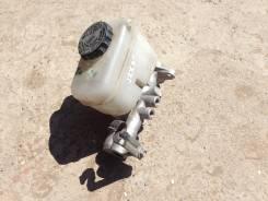 Бачок для тормозной жидкости. Toyota Cresta, JZX91, JZX90, JZX93, JZX105, JZX81, JZX100, JZX101, GX90, SX90, LX90 Toyota Mark II, JZX93, JZX81, JZX91...