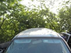 Крыша. Toyota RAV4, SXA11W, SXA11, SXA11G