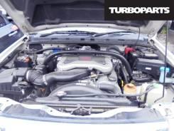 Радиатор кондиционера. Suzuki Grand Escudo, TX92W Двигатель H27A