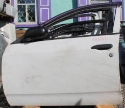 Дверь боковая. Nissan AD, VY11, VENY11, VGY11, VFY11, VEY11, VHNY11, 11