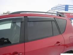 Рейлинг. Toyota RAV4, ACA30, SXA11W, ASA44, SXA16, ZSA44, SXA10G, ACA36W, ACA20, SXA10W, ZSA42, ACA26, ALA49L, ACA31, ACA38, ZSA35, GSA38, ZSA42L, SXA...