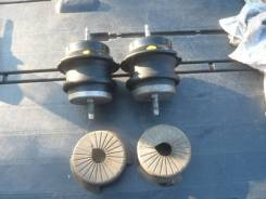Подушка двигателя. Nissan Skyline, V36 Двигатель VQ25HR. Под заказ