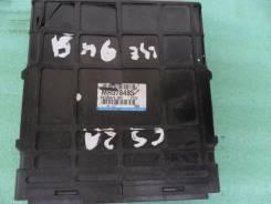 Блок управления двс. Mitsubishi Lancer Cedia, CS2A Двигатель 4G15