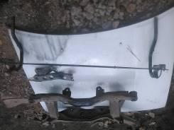Амортизатор двери багажника. Subaru Legacy, BE5, BEE, BE9, BES, BE