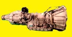 АКПП для Toyota Hice KDH205