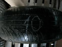Michelin Primacy. Летние, износ: 30%, 1 шт