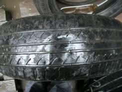 Bridgestone B650AQ. Летние, износ: 30%, 1 шт