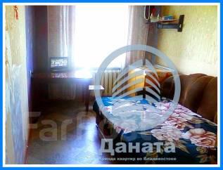 Комната, Баляева 42. Баляева, агентство, 12 кв.м. Комната