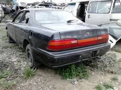 Toyota Vista. SV35, 3SFE