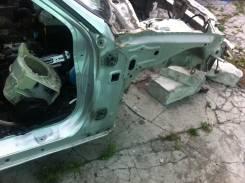 Кузов в сборе. Honda Civic Ferio, EK3 Двигатель D15